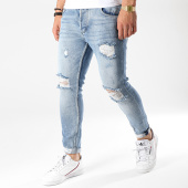 /achat-jeans/classic-series-jean-slim-5091-bleu-denim-177385.html