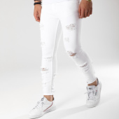/achat-jeans/classic-series-jean-skinny-1041-blanc-177389.html