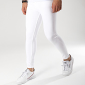 /achat-jeans/classic-series-jean-slim-1041-blanc-177391.html