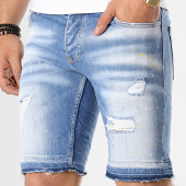 /achat-shorts-jean/classic-series-short-jean-slim-1091-bleu-denim-177399.html