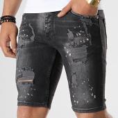 /achat-shorts-jean/classic-series-short-slim-1101-noir-177402.html