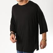 /achat-t-shirts-longs-oversize/classic-series-tee-shirt-oversize-190-noir-177404.html