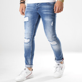 /achat-jeans/classic-series-jean-slim-8003-bleu-denim-177409.html