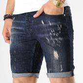 /achat-shorts-jean/classic-series-short-jean-slim-1116-bleu-brut-177411.html