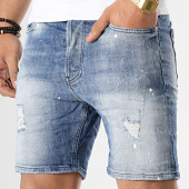 /achat-shorts-jean/classic-series-short-jean-slim-3269-bleu-denim-177413.html