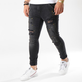 /achat-jeans/classic-series-jean-slim-5064-noir-177416.html