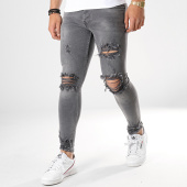 /achat-jeans/classic-series-jean-slim-5085-gris-177417.html