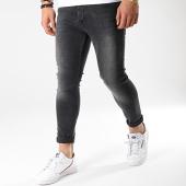 /achat-jeans/classic-series-jean-slim-5093-noir-177447.html