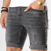 /achat-shorts-jean/classic-series-short-slim-1100-gris-177450.html
