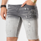 /achat-shorts-jean/classic-series-short-jean-slim-1110-gris-degrade-177451.html