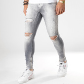 /achat-jeans/classic-series-jean-slim-5056-gris-clair-177456.html
