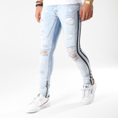 /achat-jeans/classic-series-jean-slim-a-bandes-1079-bleu-wash-177459.html