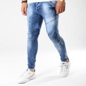 /achat-jeans/classic-series-jean-slim-5103-bleu-denim-177462.html