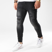 /achat-jeans/classic-series-jean-slim-5073-noir-177463.html