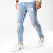 /achat-jeans/classic-series-jean-slim-5058-bleu-denim-177464.html
