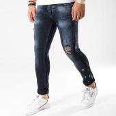 /achat-jeans/classic-series-jean-slim-3288-bleu-brut-177505.html