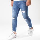 /achat-jeans/classic-series-jean-slim-5095-bleu-denim-177508.html