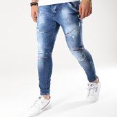 /achat-jeans/classic-series-jean-slim-5103-bleu-denim-177510.html