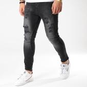 /achat-jeans/classic-series-jean-slim-5073-noir-177511.html