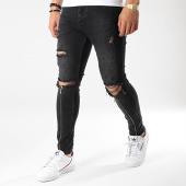 /achat-jeans/classic-series-jean-slim-5044-noir-177513.html