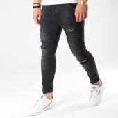 /achat-jeans/classic-series-jean-slim-5063-noir-177515.html