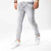 /achat-jeans/classic-series-jean-slim-8017-gris-177516.html