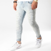 /achat-jeans/classic-series-jean-slim-8015-bleu-wash-177517.html