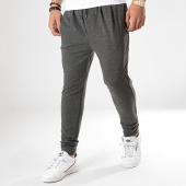 /achat-pantalons-joggings/classic-series-pantalon-jogging-2183-gris-anthracite-chine-177542.html