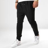 /achat-pantalons-joggings/classic-series-pantalon-jogging-2183-noir-177544.html