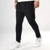 /achat-pantalons-joggings/classic-series-pantalon-jogging-2183-noir-bleu-marine-177545.html