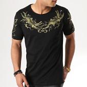 /achat-t-shirts/classic-series-tee-shirt-crocodile-noir-177592.html