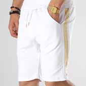 /achat-shorts-jogging/classic-series-short-jogging-eagle-blanc-dore-renaissance-177597.html