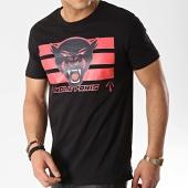 /achat-t-shirts/dabs-tee-shirt-panther-noir-177512.html