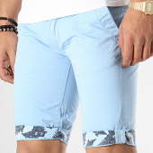 /achat-shorts-chinos/deeluxe-short-chino-flickson-bleu-clair-177632.html
