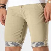 /achat-shorts-chinos/deeluxe-short-chino-flickson-beige-177634.html