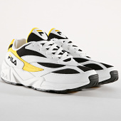/achat-baskets-basses/fila-baskets-94-low-venom-1010255-03g-white-empire-yellow-black-177523.html