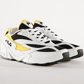 /achat-baskets-basses/fila-baskets-femme-v94m-low-1010291-03g-white-empire-yellow-black-177526.html