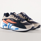 /achat-baskets-basses/fila-baskets-mindblower-1010574-21a-navy-orange-electric-blue-177528.html