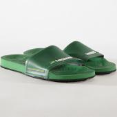 /achat-claquettes-sandales/havaianas-claquettes-slide-brasil-4142616-vert-177469.html
