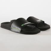 /achat-claquettes-sandales/havaianas-claquettes-slide-brasil-4142616-noir-177472.html