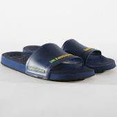 /achat-claquettes-sandales/havaianas-claquettes-slide-brasil-4142616-bleu-marine-177474.html