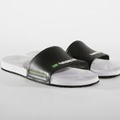 /achat-claquettes-sandales/havaianas-claquettes-slide-brasil-4142616-blanc-noir-177484.html