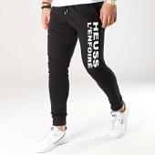 /achat-pantalons-joggings/heuss-lenfoire-pantalon-jogging-logo-noir-177485.html