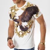 /achat-t-shirts/john-h-tee-shirt-1978-blanc-177355.html