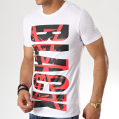 /achat-t-shirts/john-h-tee-shirt-a005-blanc-177359.html