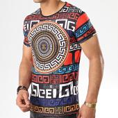 /achat-t-shirts/john-h-tee-shirt-m-10-noir-renaissance-177363.html