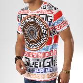 /achat-t-shirts/john-h-tee-shirt-m-10-blanc-renaissance-177365.html