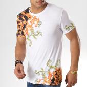 /achat-t-shirts/john-h-tee-shirt-m-03-blanc-renaissance-177372.html