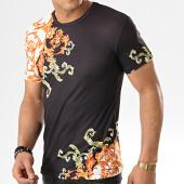 /achat-t-shirts/john-h-tee-shirt-m-03-noir-renaissance-177375.html