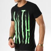 /achat-t-shirts/john-h-tee-shirt-m-24-noir-vert-177390.html